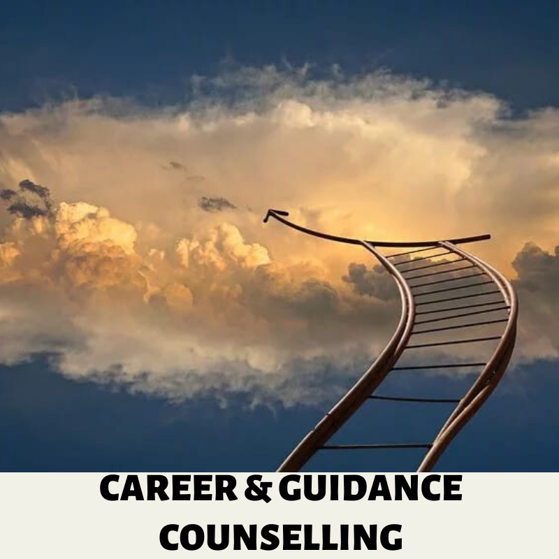 Career and guidance Counselling - unns.in