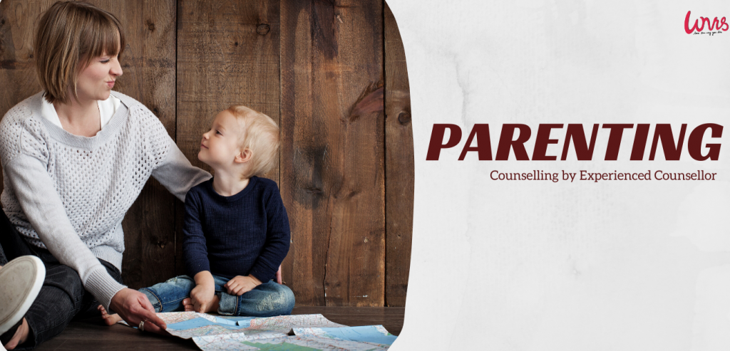 Parenting-Counselling-unns.in_-1024x493