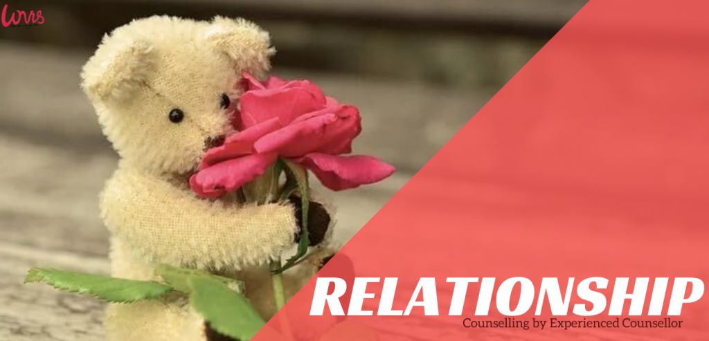 Relaltionship Counselling unns.in